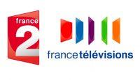 Logo Télévision France 2