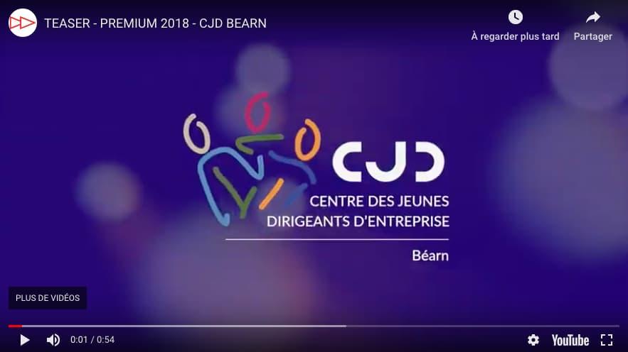 Teaser-Video-CJB-Pau-Bearn-Fly-Events-production