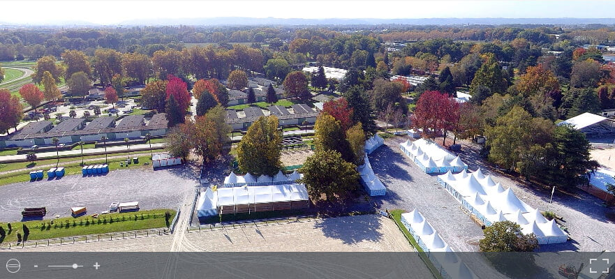 Panoramique-360-domaine-de-Sers